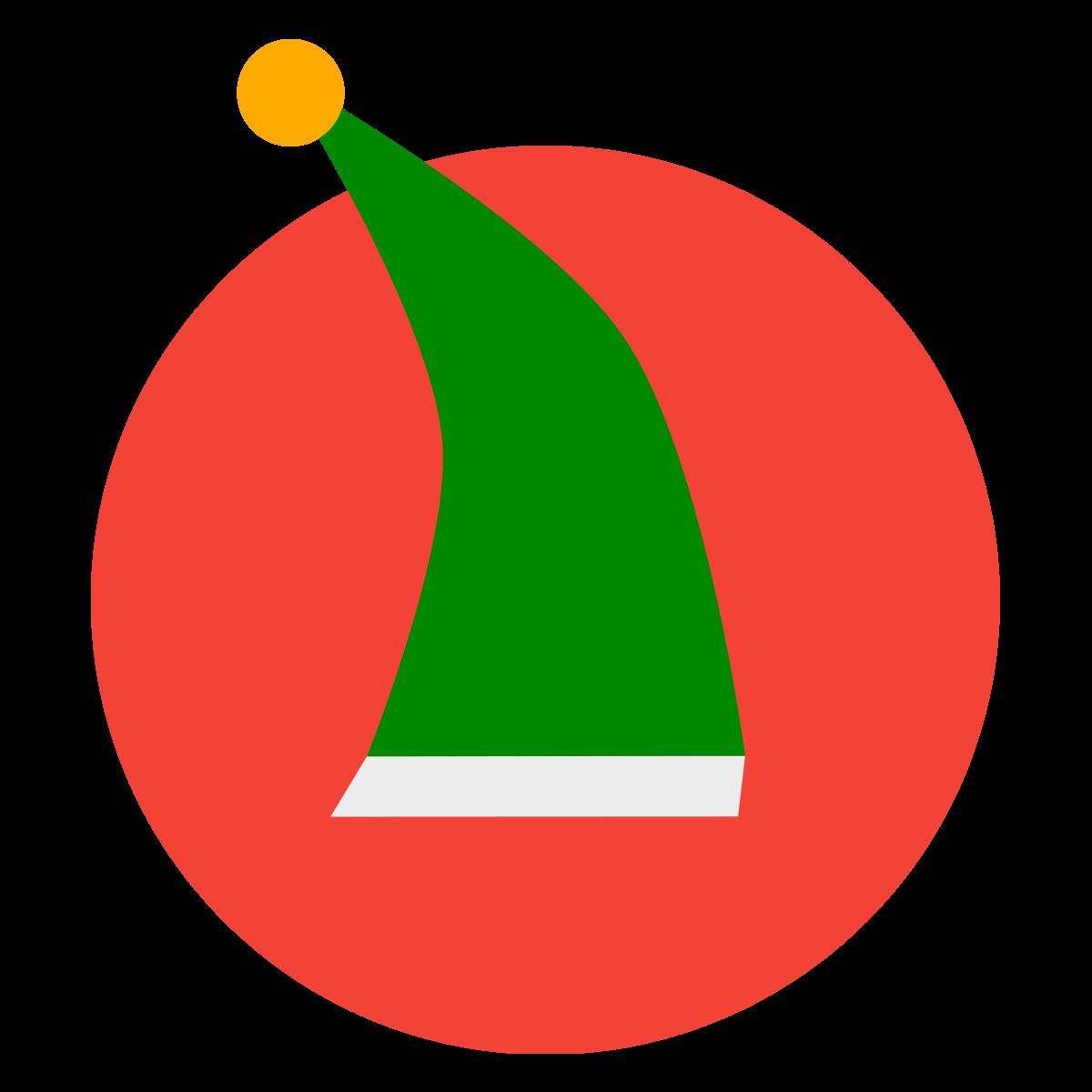 icons/elf-logo.icon.png
